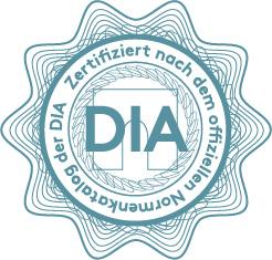 Zertifizierung-Siegel_DIA