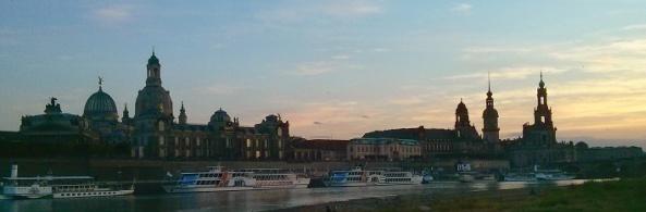 Immobilien in Dresden als Kapitalanlage kaufen