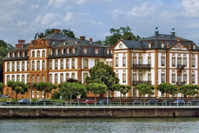 Immobilien in Wiesbaden als Kapitalanlage kaufen