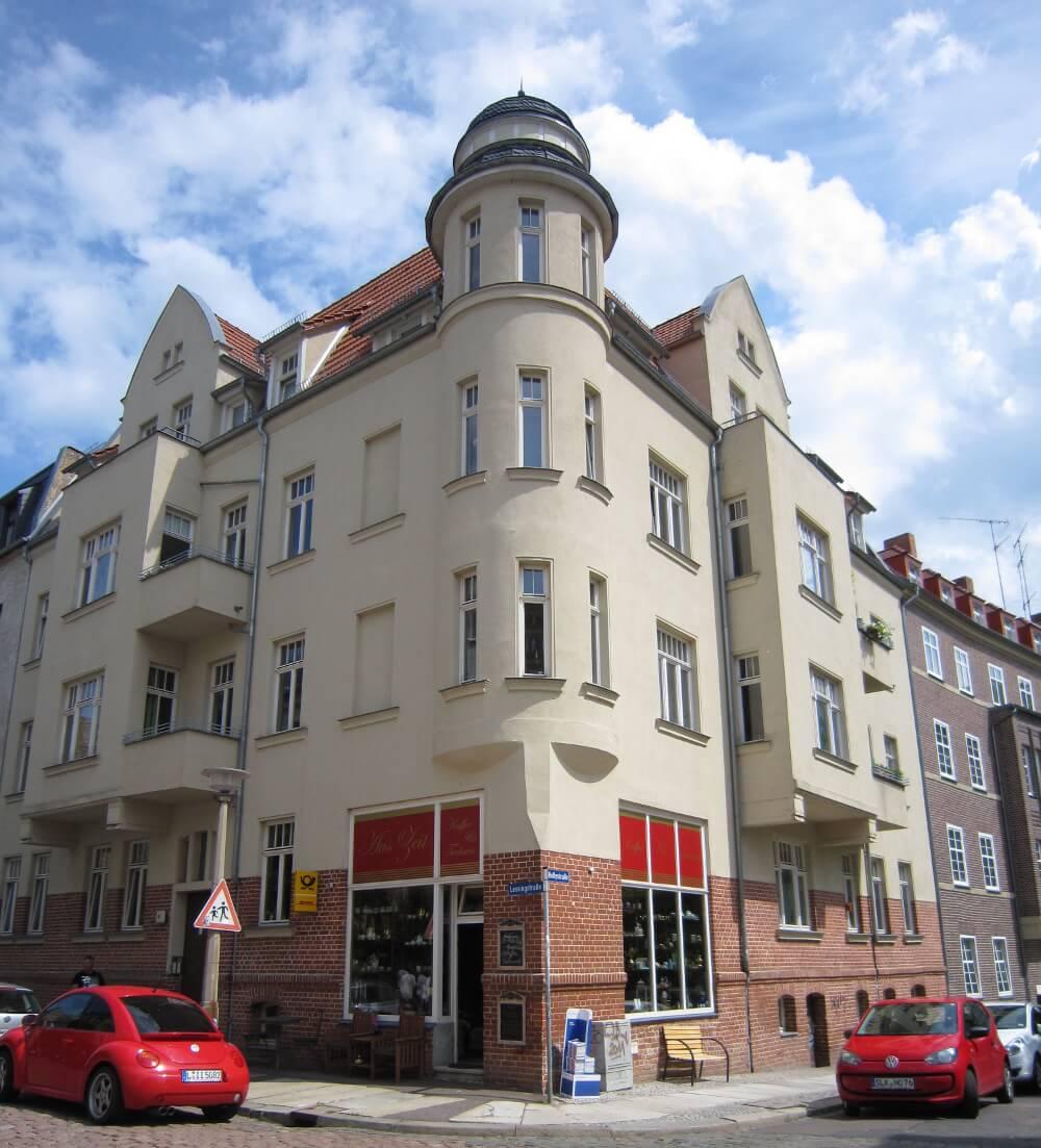 immobilien-altbau-halle