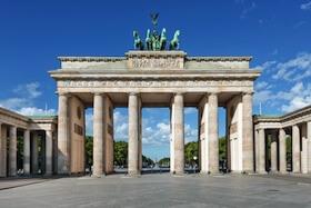Immobilien in Berlin als Kapitalanlage kaufen