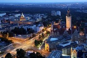Immobilien in Leipzig als Kapitalanlage kaufen