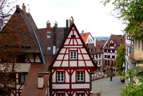 Immobilien in Nürnberg als Kapitalanlage kaufen