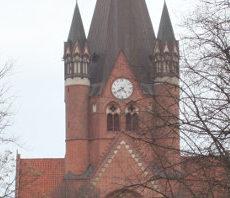 Immobilien-Forum Halle