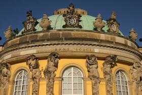Immobilien in Potsdam als Kapitalanlage kaufen