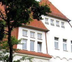 Droht Deutschland eine Immobilienblase? Ganz klar: Jein!