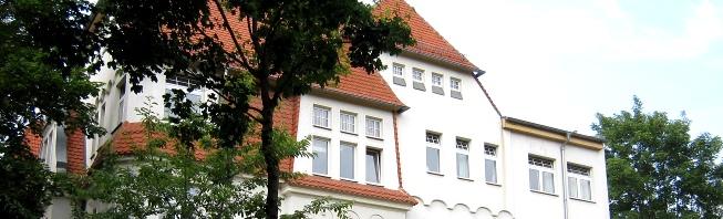 Droht Deutschland eine Immobilienblase?