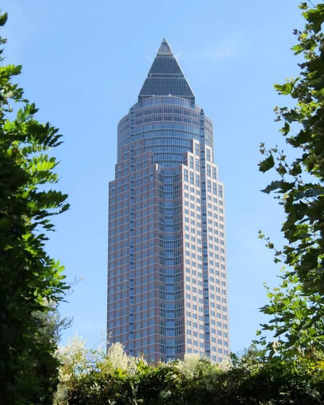 kapitalanlage-immobilien-frankfurt