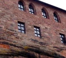 Mietpreisentwicklung in Nürnberg – die Lage entscheidet