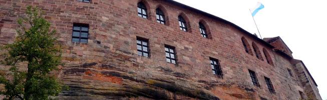 Mietpreisentwicklung: die Mietpreise steigen in Nürnberg – gerade in der Altstadt
