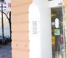 Eigentumswohnungen Pankow: Marktanalyse