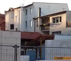 Schweinezyklus im Immobilienmarkt: Investieren wenn andere knausern