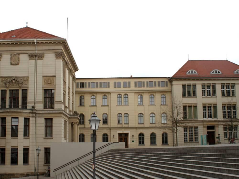 universitaet-halle