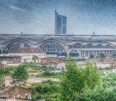 Wohnungsmarkt in Leipzig: Boom ja – Gentrifizierung nein